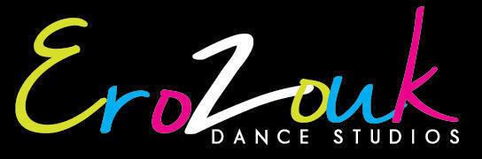 Erozouk Dance Studios